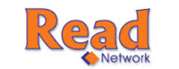 partner-readnetwork