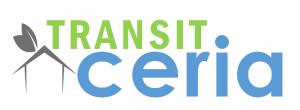 Logo TC 2017